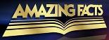 Amazing Facts Nagrania audio i video z kazaniami i studiami o różnej tematyce biblijnej.